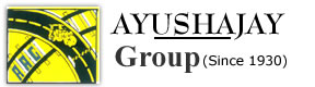 AyushAjay Group